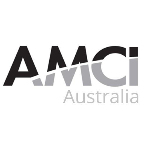 AMCI Australia