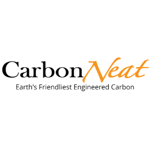 Carbon Neat