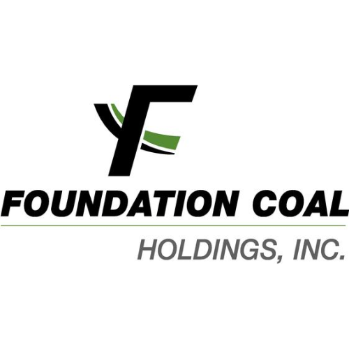 Foundation Coal