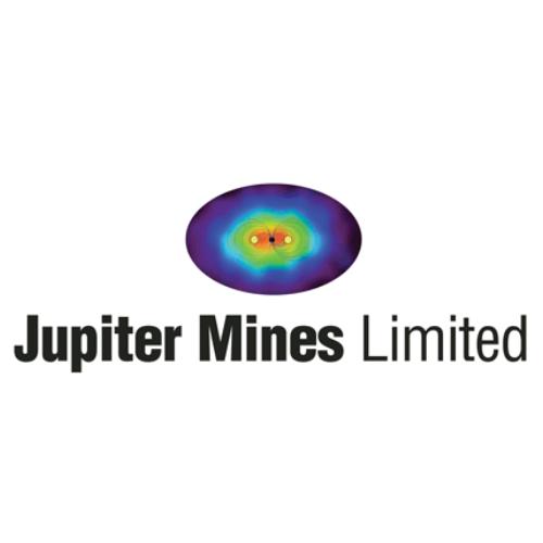 Jupiter Mines