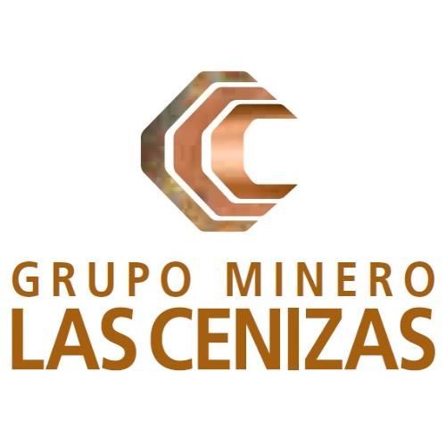 Grupo Minero Las Cenizas