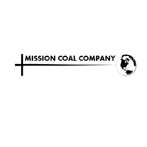 Mission Coal Company