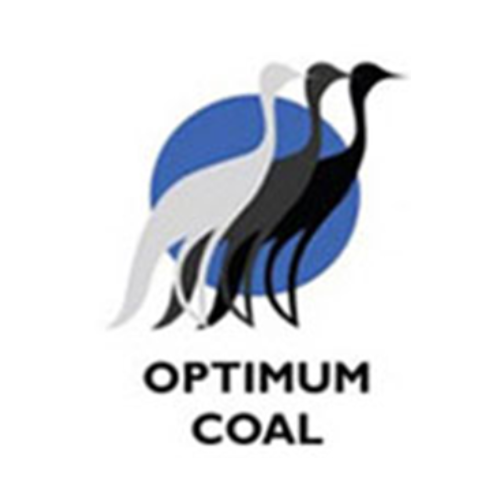 Optimum Coal