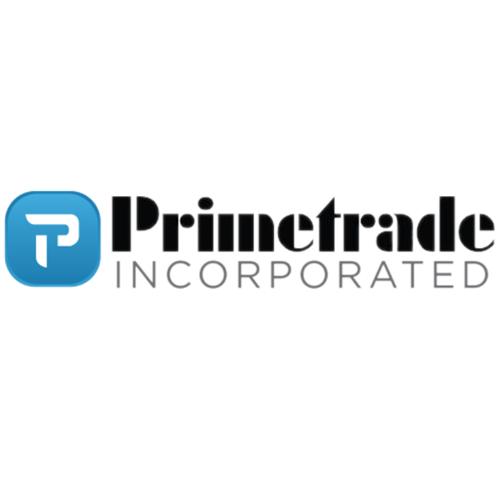 Primetrade Inc.