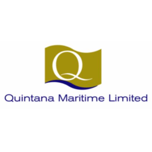 Quintana Maritime