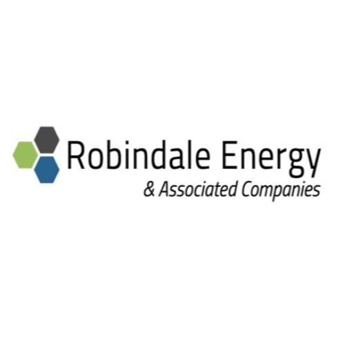 Robindale