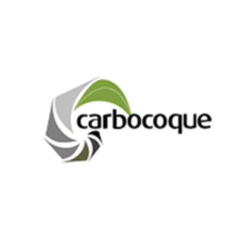 Carbocoque