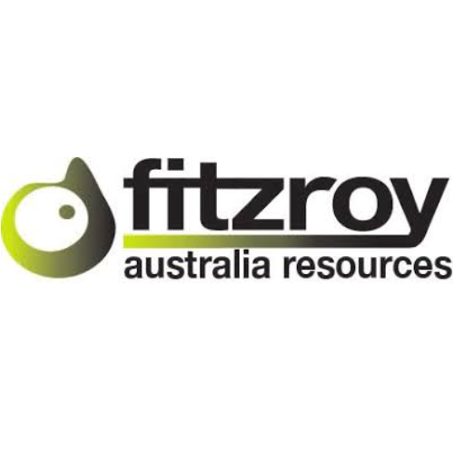 Fitzroy Resources