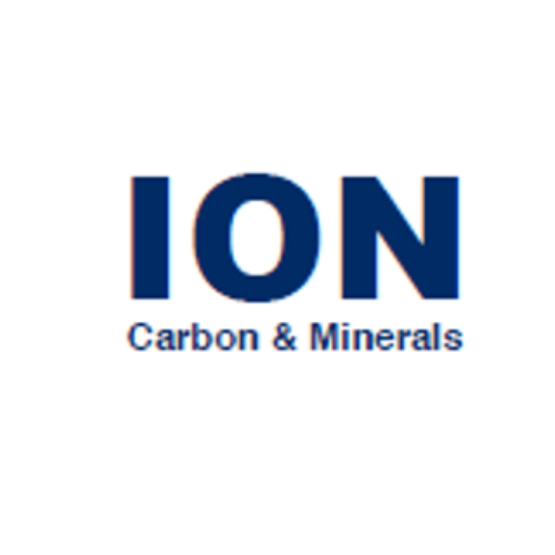 Ion Carbon & Minerals