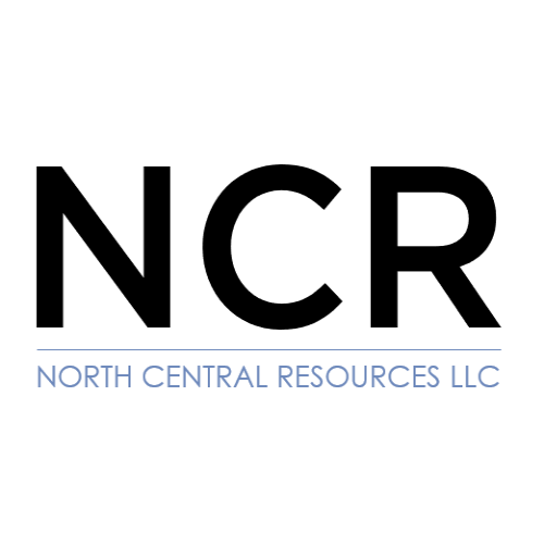 North Central Resources